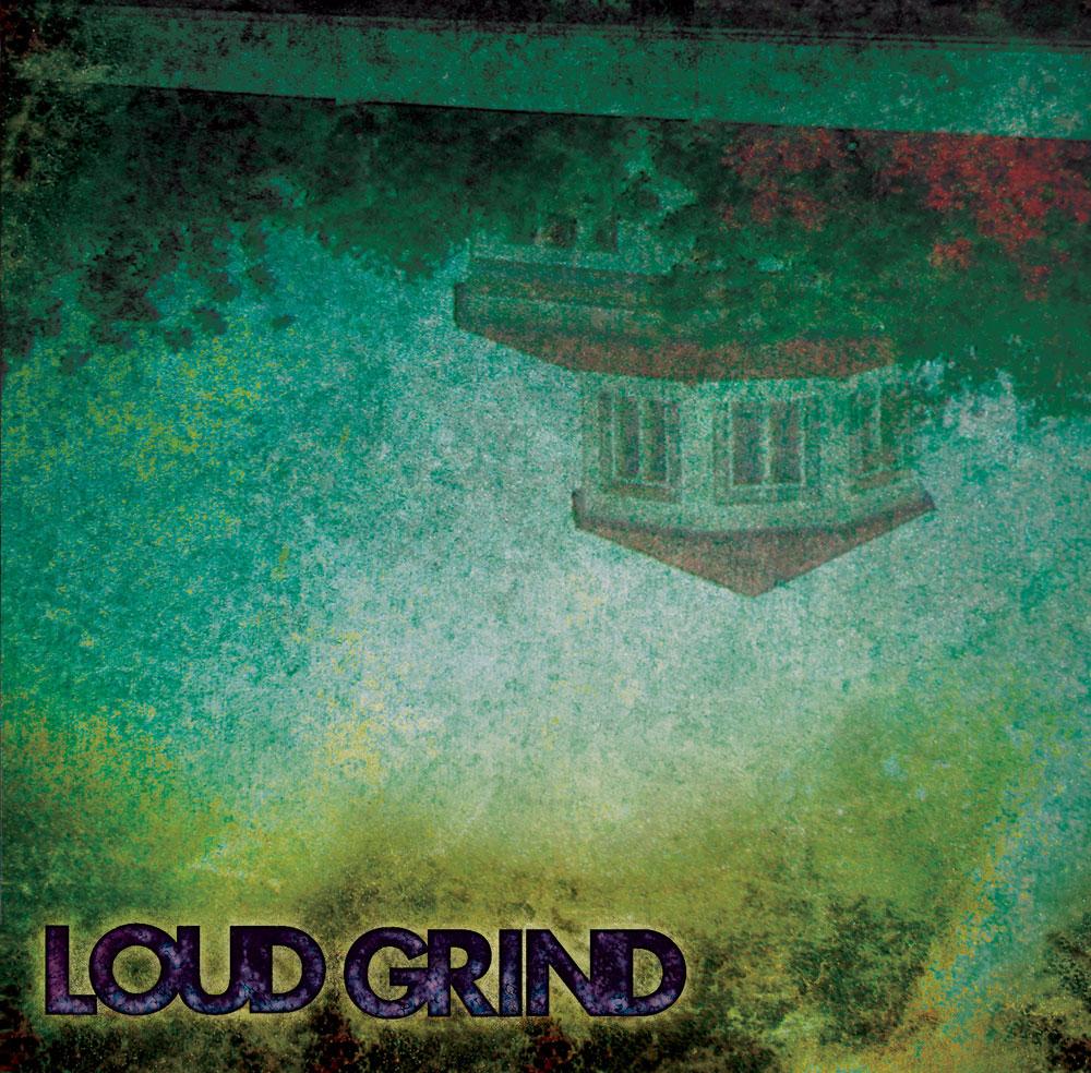 Loud-Grind-v4-cover
