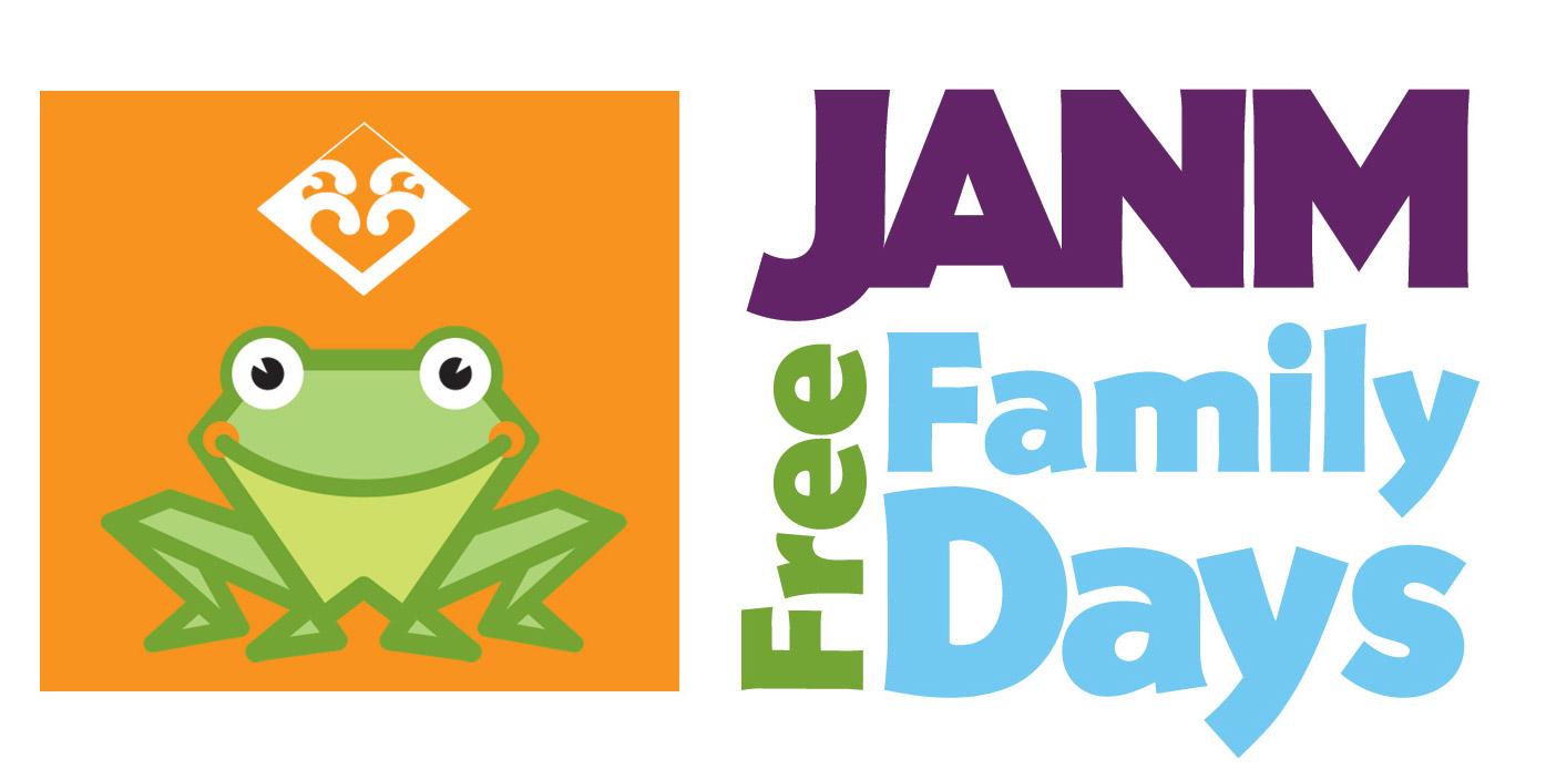 JANM Family Design ID