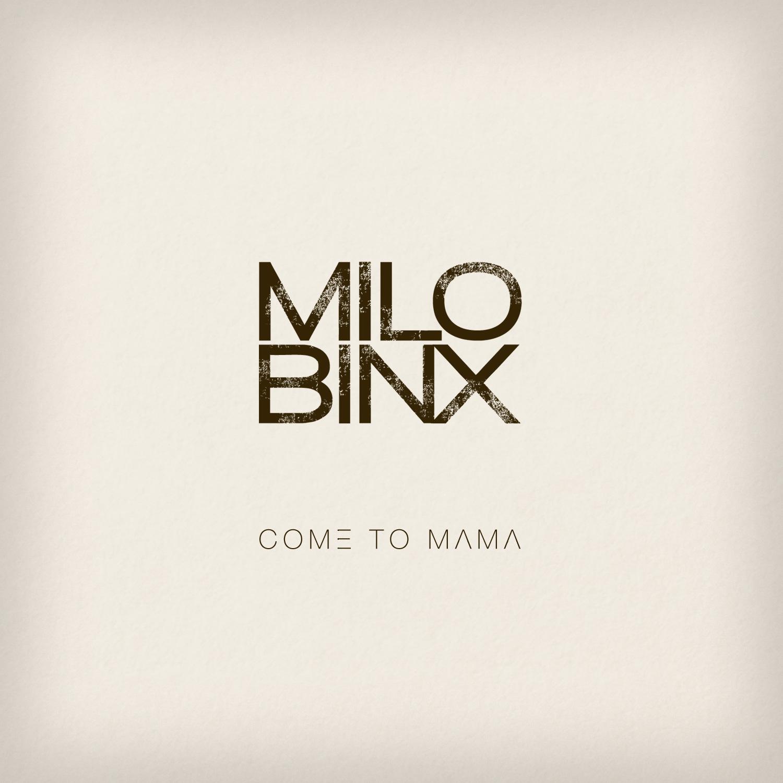 Milo Binx