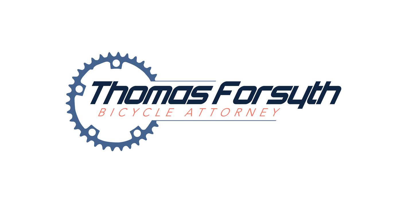 Thomas Forsyth - Logo